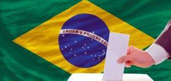 Brasil industriales conflicto con Argentina