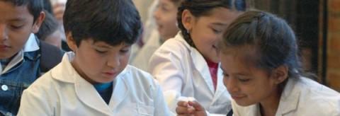 Calidad educativa en Argentina sigue retrocediendo