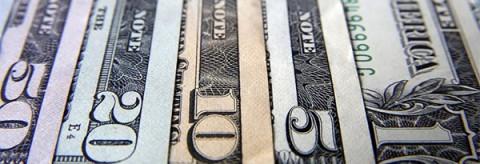 Dólares Contratos