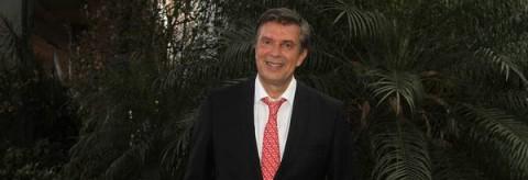 D'Alessandro Mauricio - Frente Renovador,
