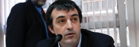 Esteban Bullrich, Ministro de Educación porteño