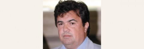 Fiscal Marijuan Guillermo