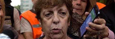 Fiscal Viviana Fein