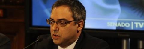 Juez nuevo Ernesto Kreplak cercano a La Cámpora