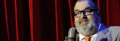 Lanata AFIP presiona para que no se presente en Córdoba.