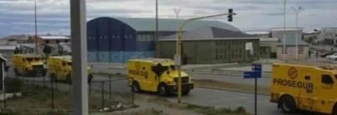 Río Gallegos_camiones_caudales