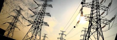 Subsidios Energía 2