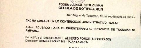 TUCUMAN cedula-notificacion-fallo_CONVOCA NUEVO COMICIO