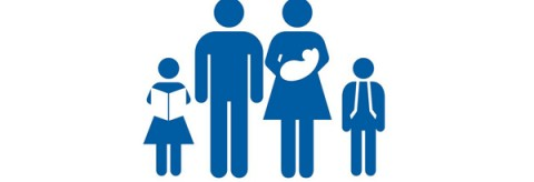 asignacion-universal-por-hijo-salario familiar