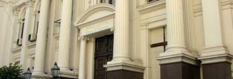 banco-central-argentino-