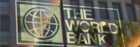 banco-mundial-world-bank-1100x618