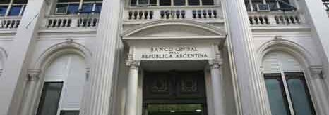 banco_central