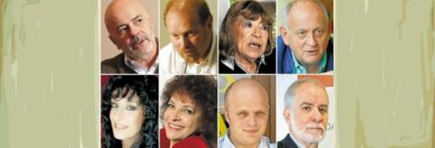 famosos_discriminacion_judaismo_cedoc