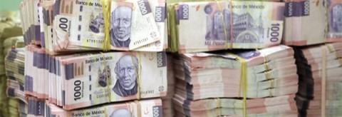 millones de pesos