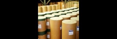 papel_prensa- cupos al papel